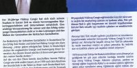 yc-presse-eurotu%cc%88rk1