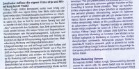 yc-presse-eurotu%cc%88rk2
