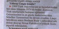 yc-presse33