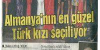 presse-mt2010-22