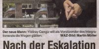 yc-presse70