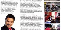 yc-presse82